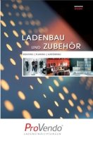Katalog downloaden