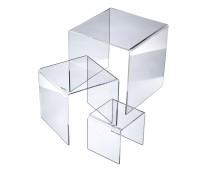 Acrylpodest-Set