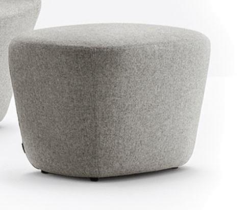 LOG 367 - gepolsterte Sitzmöbel