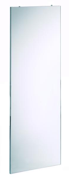 Wandspiegel 145x45 cm