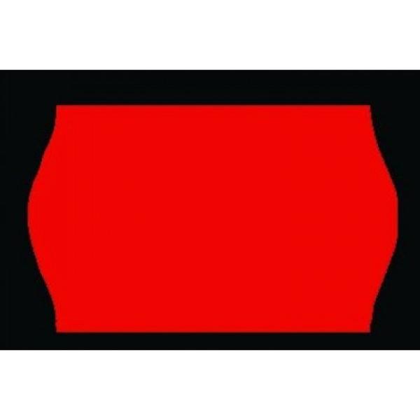 Etiketten für JUDO PROMO 26x16 mm in versch. Farben