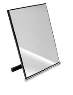Spiegel klappbar