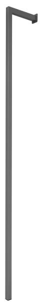 PS 40 Wandsäule H 240 cm