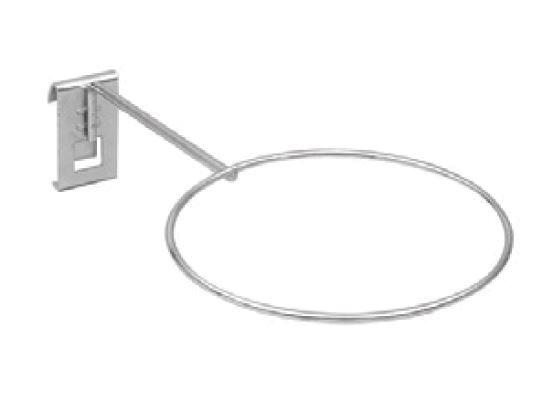 Träger für Bälle T300mm, Ø150mm