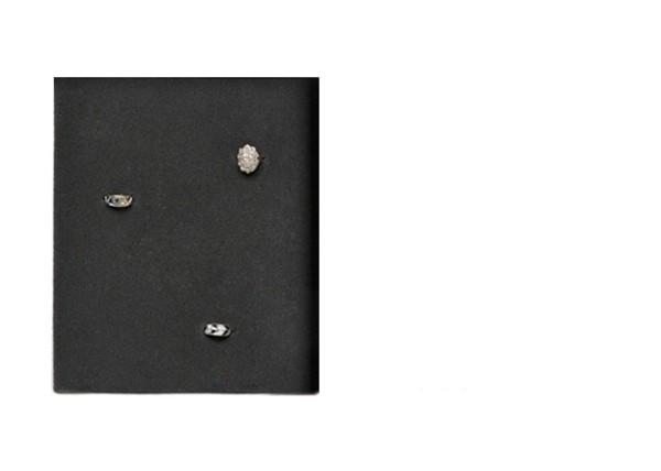 Ringeinsatz für Lade für LL POP-UP! für Uhren und Schmuck