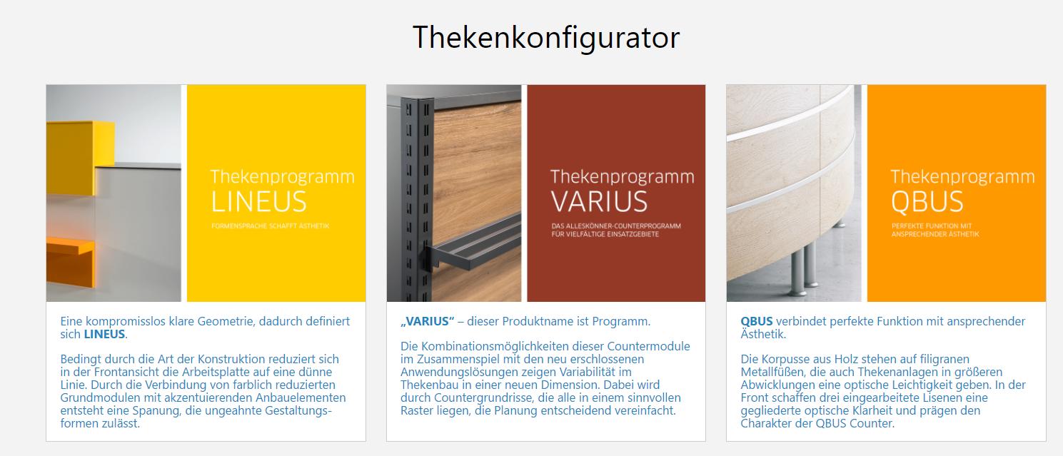 Thekenkonfigurator-2