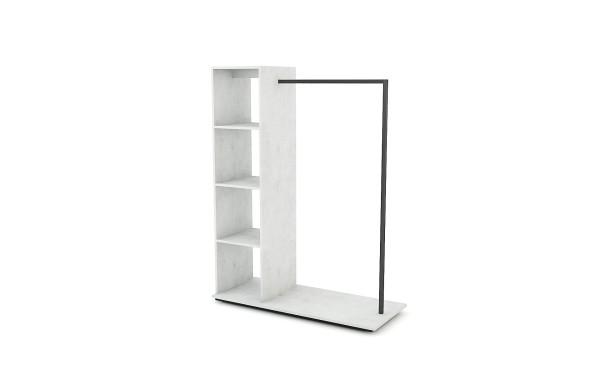 Einzel-Mittel-Element 130 cm