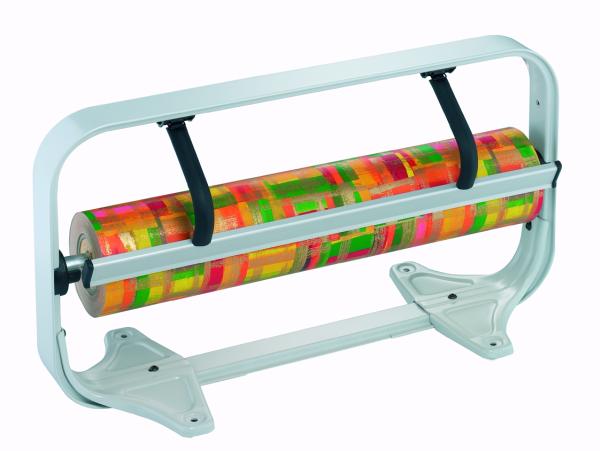 Tischabroller, Breite 50cm