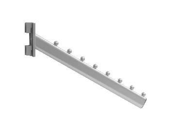 Schrägabhänger 350mm f.Säule