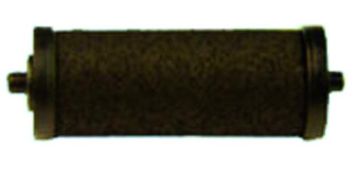 Farbwalze für Meto 2026-626-1626