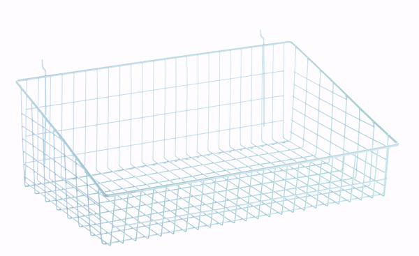 Korb zu Marktständer 350182 (B 60cm)