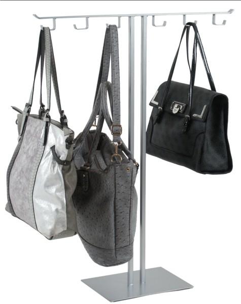 Taschen und Accessoires Präsenter