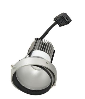 COB LED Modul 12 Watt