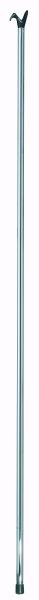 Hakengreifer 146 cm