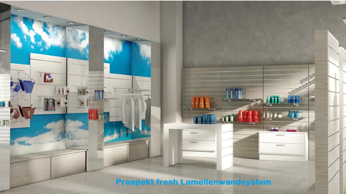 fresh-Lamellenwandsystem59e088da4d63c