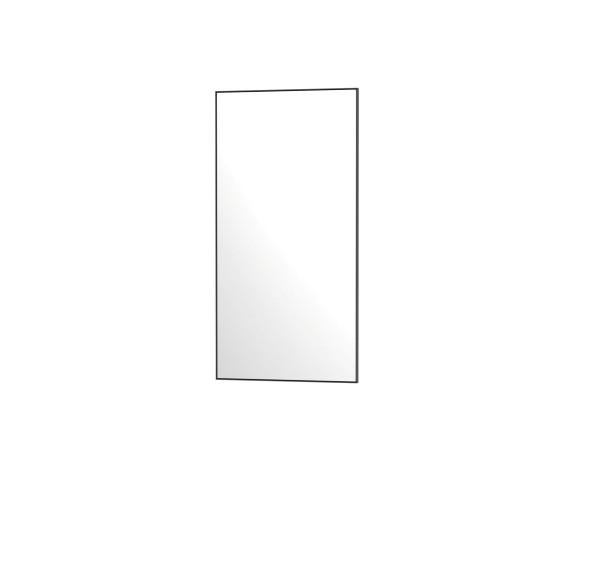 LL-WALL mit Spiegelpaneel