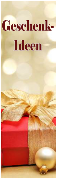 """Plakat/Banner """"Weihnachtsmotiv"""" verschiedene Formate"""