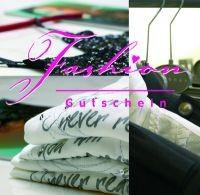Gutschein Pink Fashion 802177