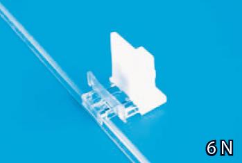Snap-On Vorschub/Pusher 6 Newton
